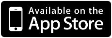 App_Store_Badge_EN_231x80