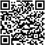 Play_MAC_Mobile_QR_060313