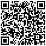 iTunes_MAC_Mobile_QR