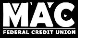 MACFCU Credit Union Alaska