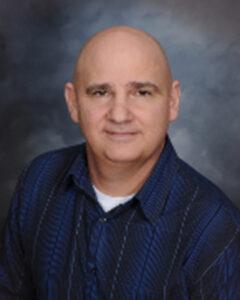 Robert Tanner Sr.