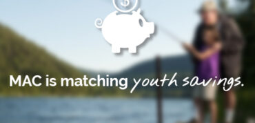 Youth Saves