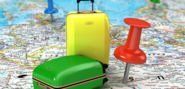 save on travel tips