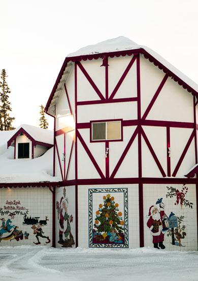 Santa_s-House-2